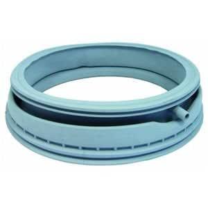 Bosch Classixx 1200 - Junta de estanqueidad de goma para puerta de ...