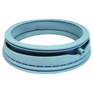 Bosch Classixx 1200 Washing Machine Door Seal Rubber Gasket [Energy Class A+++] Universal BS18108