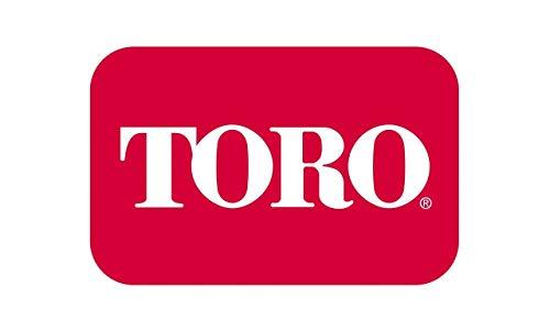 Toro Shift Yoke 60-8870 ()
