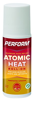 perform-atomic-heat-warming-pain-relief-cream-for-muscle-soreness-joint-pain-and-arthritis-pain-crea