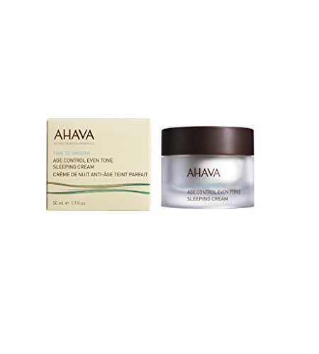 Ahava Eye Cream - 4