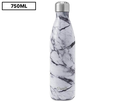Swell New Design White Marble product image