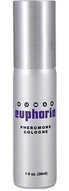 Человек Euphoria Феромоны Кельне для мужчин