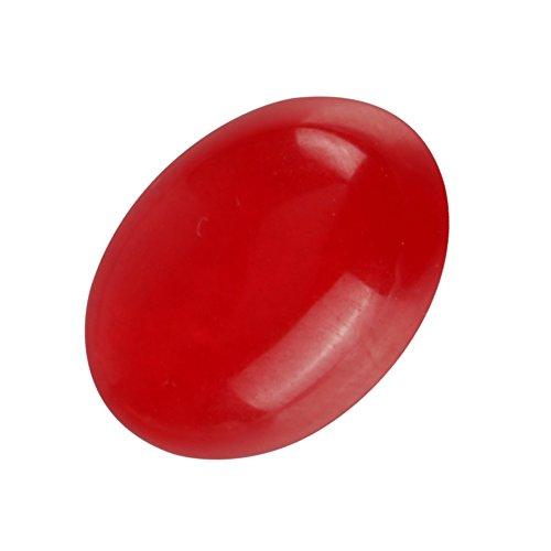 amber gem stone - 4
