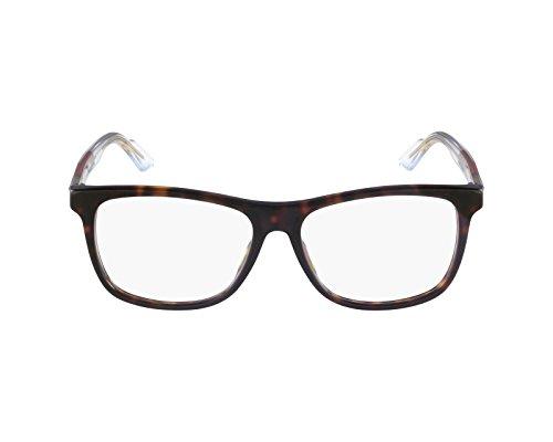 gucci-gucci-3725-0wz3-havana-crystal-eyeglasses