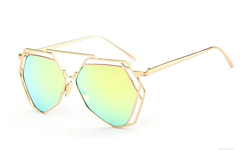 metal-sunglasses-irregular-polygon-hollow-out-the-sun-glasses