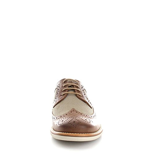 clearance the cheapest cheap enjoy IGI Co 7680800 Lace-up Shoes Men Stone/Beige cheap sale sneakernews discount online sale get to buy I072G0h