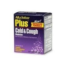 alka-seltzer-plus-alka-seltzer-plus-cold-cough-effervescent-20-ct