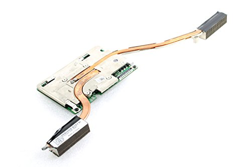 Dell 512MB Nvidia Quadro FX3500 FX 3500M Laptop Video Graphic Card for Dell Precision - Video Fx3500