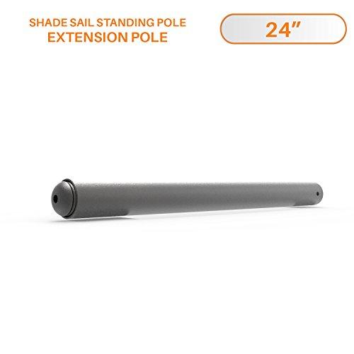 TANG Sunshades Depot 2' Feet Tall (24