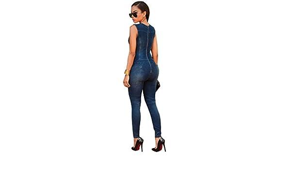Vestidos Ropa De Moda 2017 Para Mujer De Fiesta y Noche Elegante (L) VE0020 at Amazon Womens Clothing store: