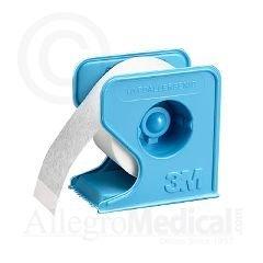 Micropore 1'' X 10 Yd (20) Tape W/dispenser, Each