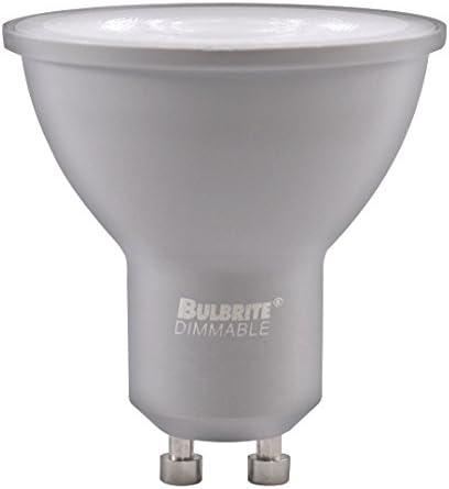 Bulbrite LED8PAR16GUFL35//60//930//J//D Case of 10