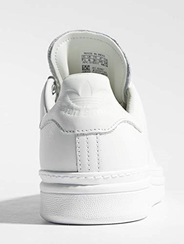 Stan Adidas Bold New Fitness W Bianco Donna Da Scarpe Smith 000 blanco dwrrtF