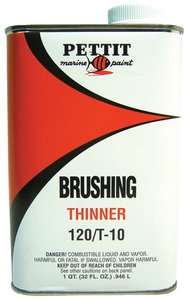 pettit-paint-brushing-thinner-120-t-120sqt