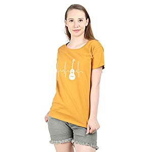 Broadstar Women's T-Shirt