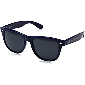 NHL Toronto Maple Leafs Beachfarer Sunglasses