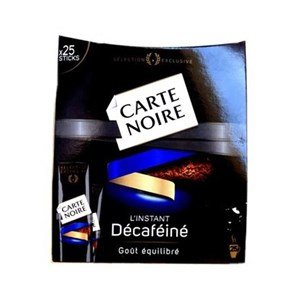 carte-noire-instant-coffee-gourmet-coffee-from-france-25-stick-pack-decafeinated