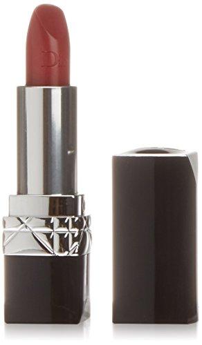 ROUGE DIOR Lipstick 644 Rouge Blossom, 3.5g/0.12oz