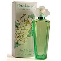 Gardenia Elizabeth Taylor Perfume by Elizabeth Taylor, 3.3 o