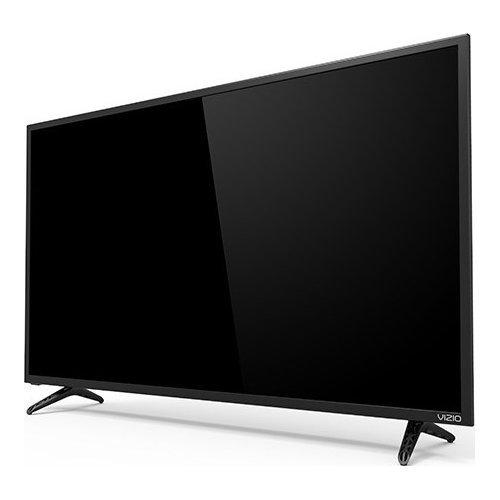 vizio e55u d0 55 inch 4k ultra hd smartcast led tv home theater display bundle includes tv. Black Bedroom Furniture Sets. Home Design Ideas