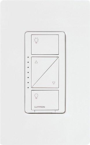 lutron p 150