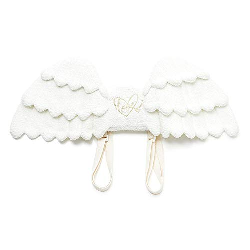 Mini Angel Wings - YOMORIO Womens Cute Wings Mini Bag