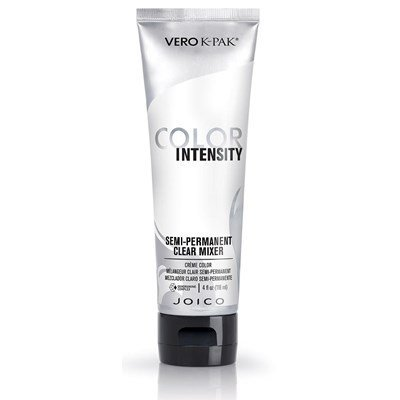 joico clear mixer - 4