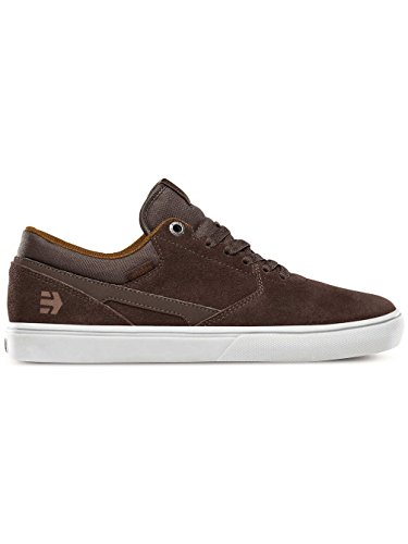etnies rap cl us 7,5 eu 40 brown gum