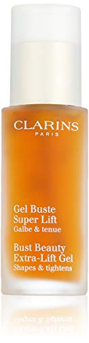 Clarins Bust Beauty Extra-Lift Gel for Unisex, 1.7 Ounce