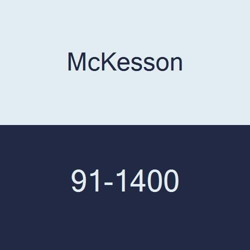McKesson 91-1400 Anti-Fog Surgical Mask