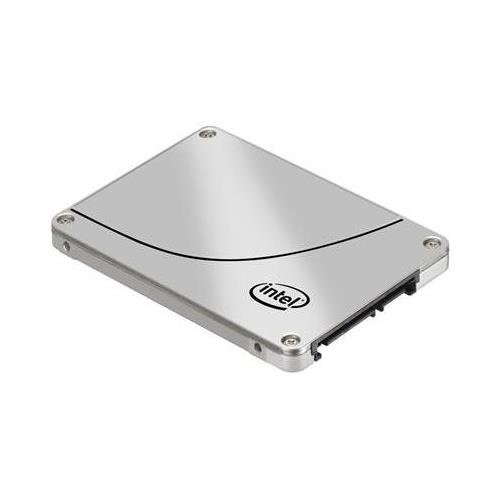 Price comparison product image Intel DC S3700 Series SSDSC1NA400G301 400GB 1.8 SATA 6Gb\s MLC Internal Solid State Drive (SSD) - OEM