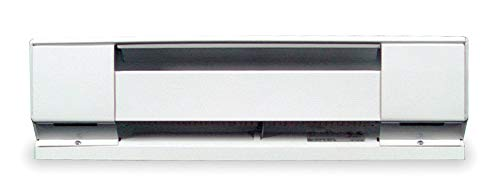 Dayton Electric Baseboard Heater