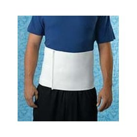 Medline Universal Abdominal Binders - 8