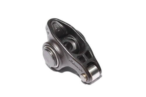 COMP Cams 1609-1 Ultra Pro Magnum Rocker Arm with 1.6 Ratio and 3/8