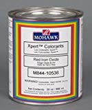 Xpert Colorants - Yellow Iron Oxide 30 Oz