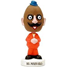 Mr. Potatohead Bobblehead