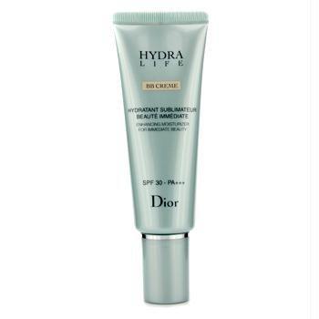 Christian Dior Hydra Life Enhancing Moisturizer SPF 30