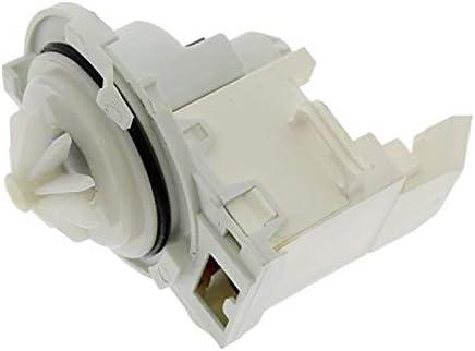 Bomda DW: Serie Bosch Hotpoint Bosch SGI, SGS, SGV; serie Siemens ...