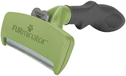 Furminator Undercoat Deshedding Tool Large product image
