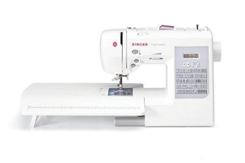 7285q sewing machine - 9