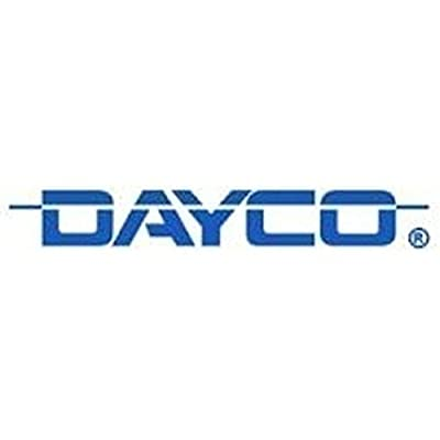 Dayco 4L520 V-Belts: Automotive
