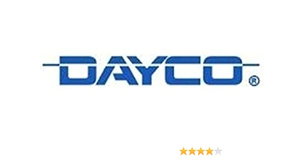 Dayco AP105 Blue Ribbon V-Belt