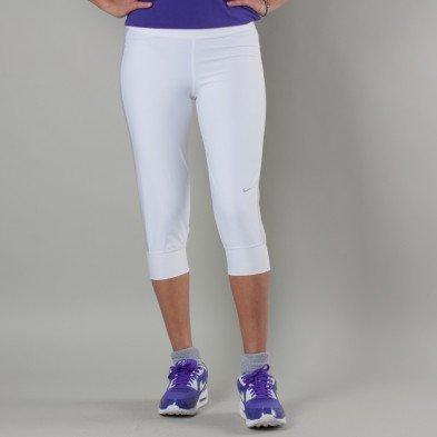 (Nike Air Max 95 Premium Men's Shoes Desert/Royal Tint/Camper Green 538416-205 (10.5 D(M) US))