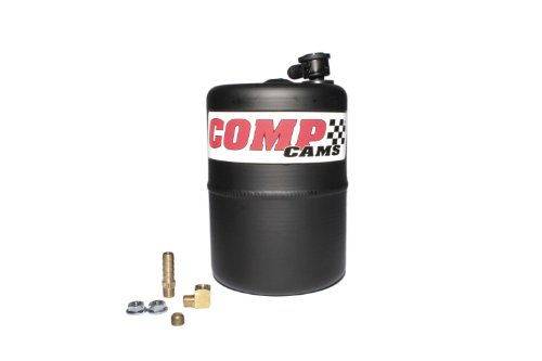 Competition Cams 5200 Canister Aluminum