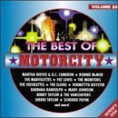 Best of Motorcity 20 by Various Artists