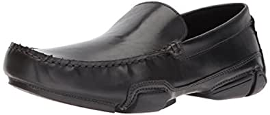0cc30a06a49 Kenneth Cole REACTION Men s World Hold On Loafer