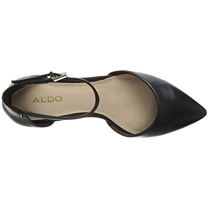 Aldo Keclya Scarpe Con Cinturino Alla Caviglia Donna