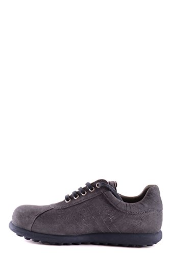 Camper Sneakers Uomo Mcbi062 Camoscio Blu