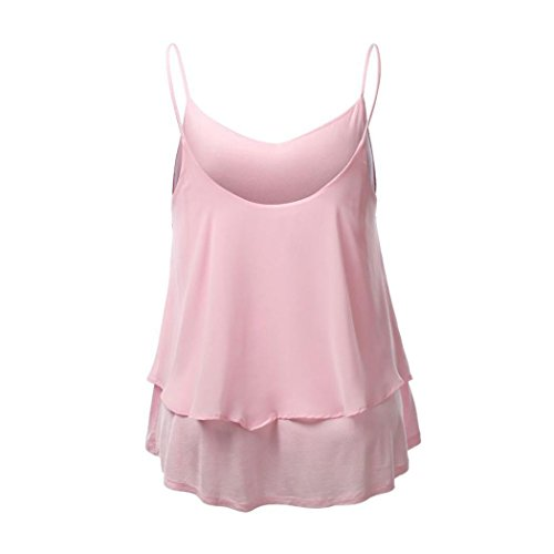JIANGFU Mode Damen Blusen Oberteile Elegante Shirt Hemd Tops 9MytpQV ... a6a0a5dd73